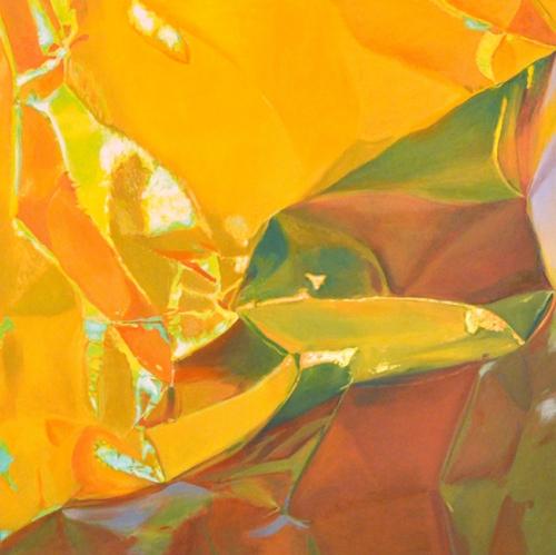 Artist Spotlight: Bonnie Maygarden