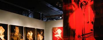 Skylar Fein Remembers the UpStairs Lounge