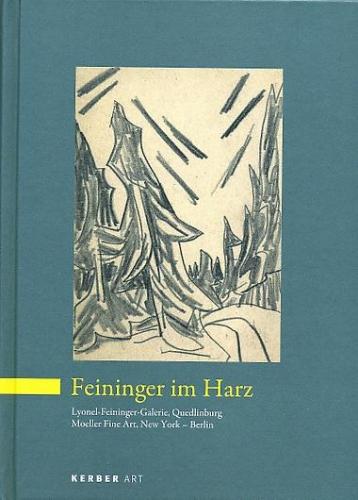 Feininger im Harz
