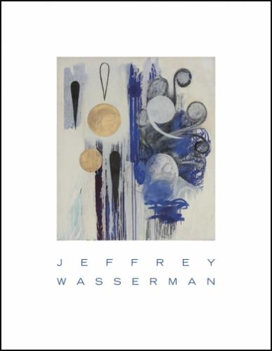 Jeffrey Wasserman