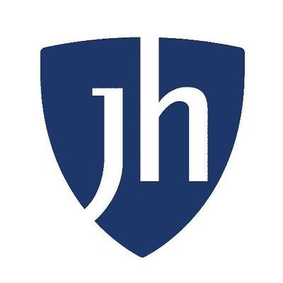 Johns Hopkins University Press Logo