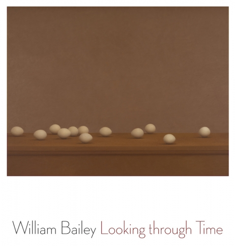Image of Bailey Book Cover