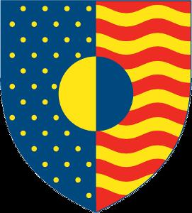 Yale School of Art Logo
