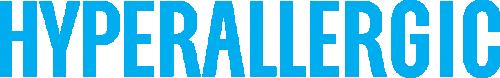 Image of Hyperallergic Logo