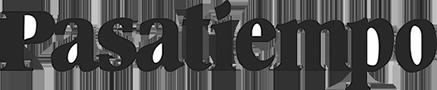 Santa Fe New Mexican Logo