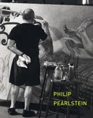 Philip Pearlstein