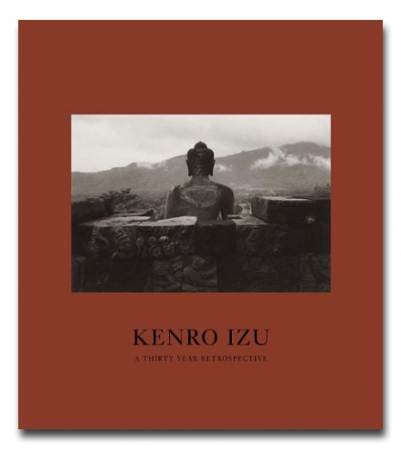 Kenro Izu - Thirty Year Retrospective - Howard Greenberg Gallery