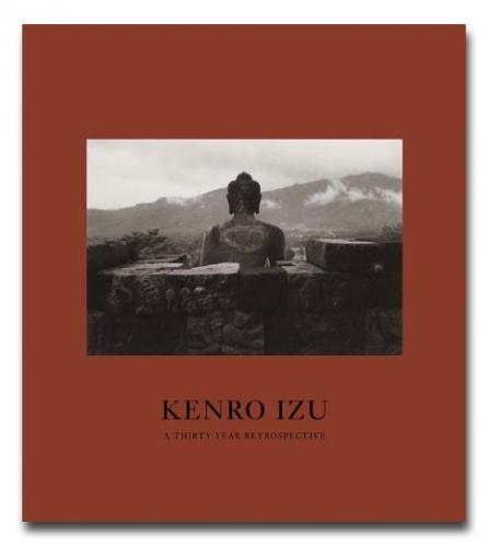 Kenro Izu - Thirty Year Retrospective - Howard Greenberg Gallery