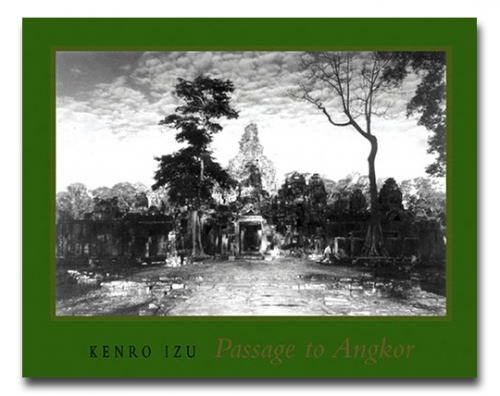 Passage to Angkor