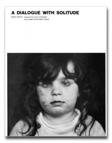 Dave Heath - A Dialogue with Solitude - Howard Greenberg Gallery