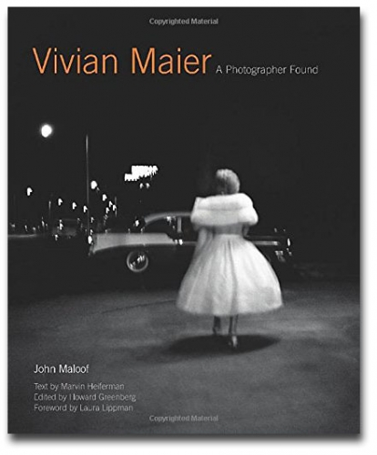 Through the Lens of Vivian Maier: Howard Greenberg on the Enigmatic Photographer