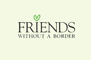 16th Annual Friends of Friends Photography Auction