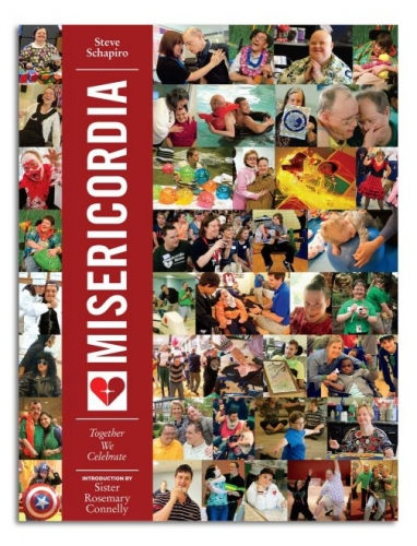 Misericordia: Together We Celebrate