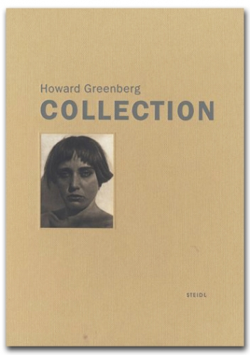 Howard Greenberg Collection - Howard Greenberg Gallery - Steidel - 2012