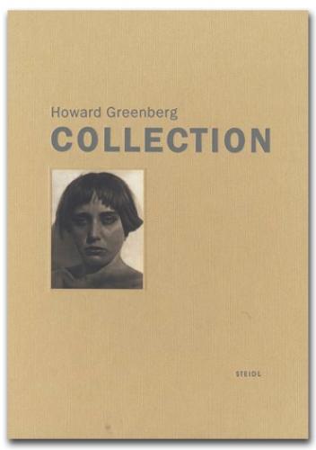 Howard Greenberg Collection - Howard Greenberg Gallery - Steidel - 2012