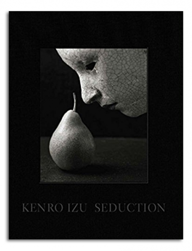 Kenro Izu, Seduction: Book Signing at AIPAD, Howard Greenberg Gallery, 2018