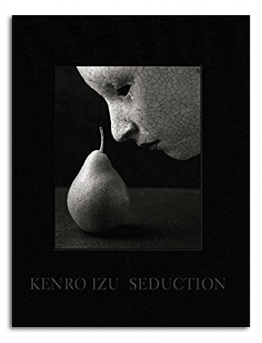 Kenro Izu, Seduction: Book Signing at AIPAD, Howard Greenberg Gallery, 2018