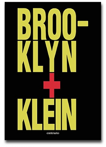 William Klein - Klein+Brooklyn - Howard Greenberg Gallery - Contrasto - 2015