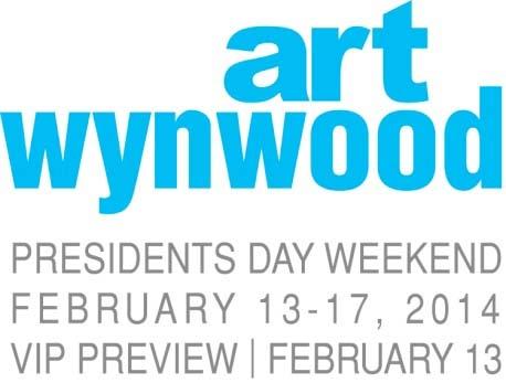 Taglialatella Galleries Attends Art Wynwood!