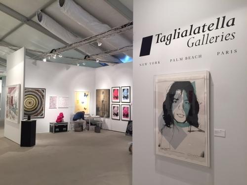 About Taglialatella Galleries