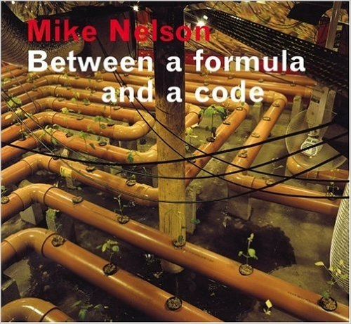 Mike Nelson
