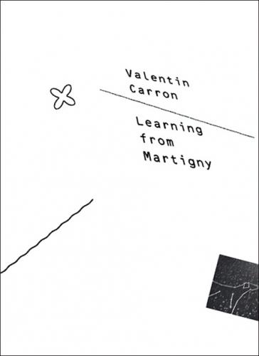 Valentin Carron