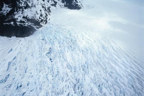 Doug Aitken | New Ocean: thaw