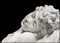 One of the Most Beautiful Things: A Rediscovered Masterpiece by Antonio Corradini
