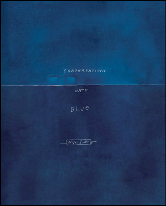 Conversations With Blue (2012)