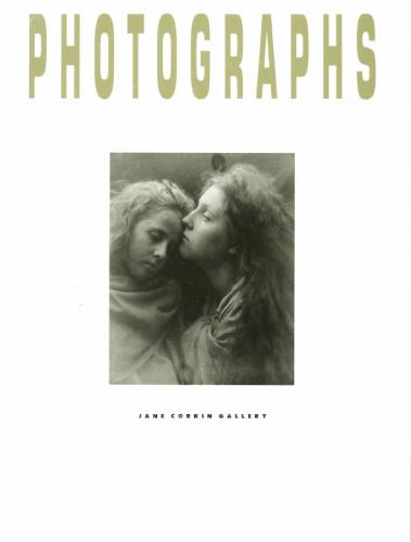 Photographs (1989)