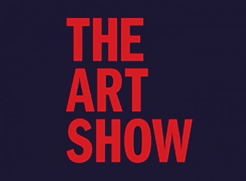 ADAA: The Art Show 2019
