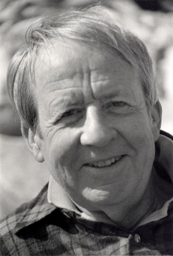 Ray Metzker Obituary-New York Times