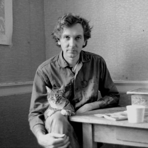 Will Brown circa 1973
