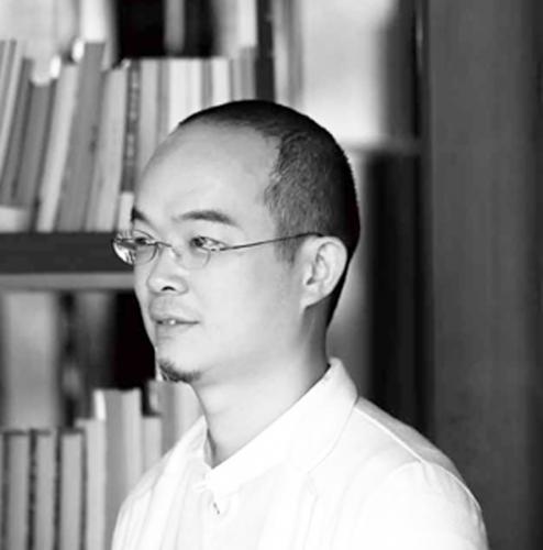 Pak Sheung Chuen httpss3amazonawscomfilescollageplatformcom