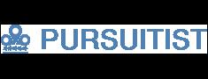 PURSUITIST