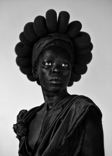 MUHOLI | SPELLMAN COLLEGE MUSEUM OF FINE ART
