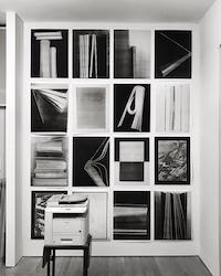 MARY ELLEN BARTLEY | QUEENS MUSEUM