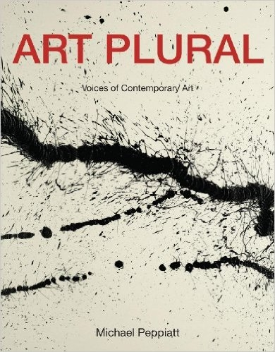 Art Plural: Voices of Contemporary Art