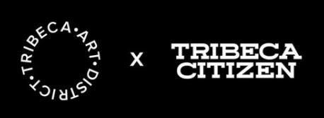Tribeca Art Night: 3rd Edition