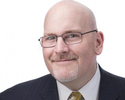 Michael B. Stein, CPA