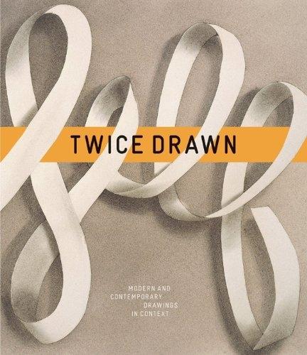 Twice Drawn