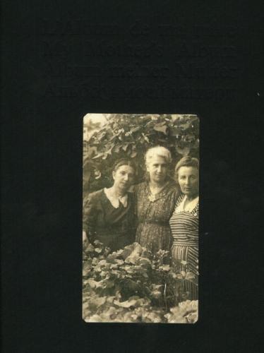 My Mother's Album