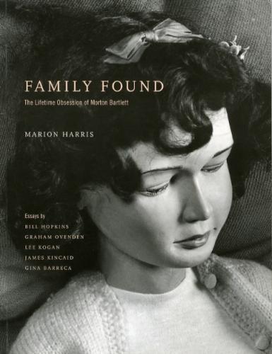 Family Found