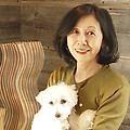Noriko Ozawa