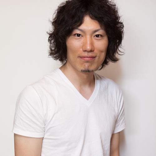 Sawada Hayato
