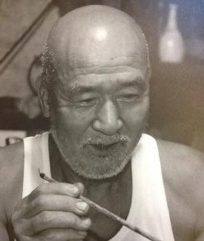 Tsujimura Shirō