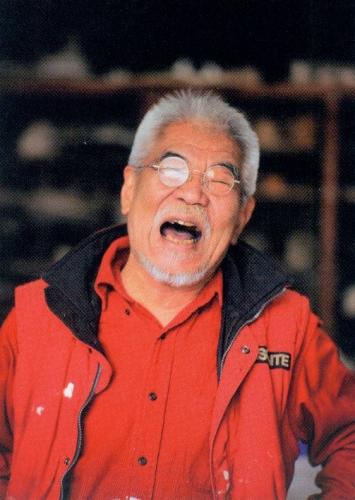 Koie Ryōji
