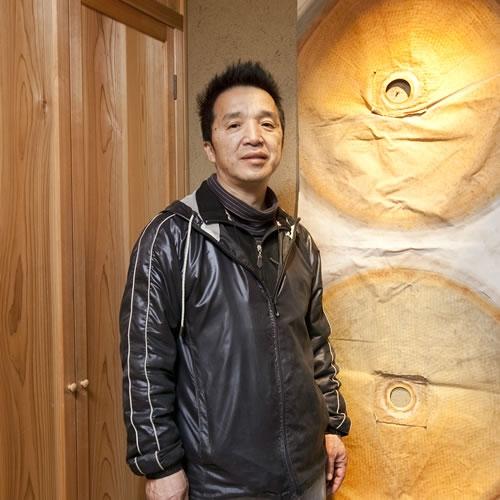 Ichino Masahiko