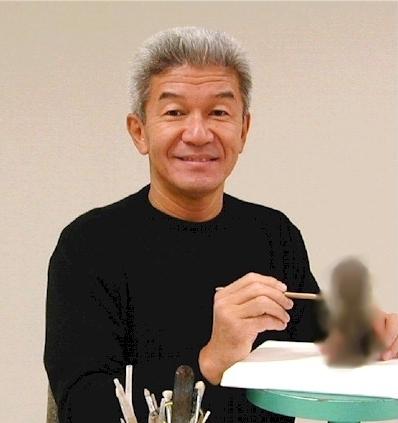 Fujioka Shūhei--藤岡 周平