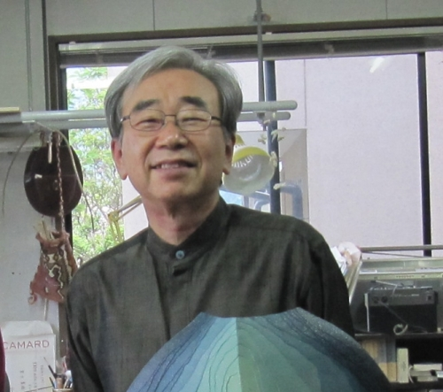 Miyashita Zenji